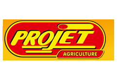 Projet - Agriculture
